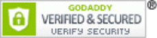 Godaddy Verify